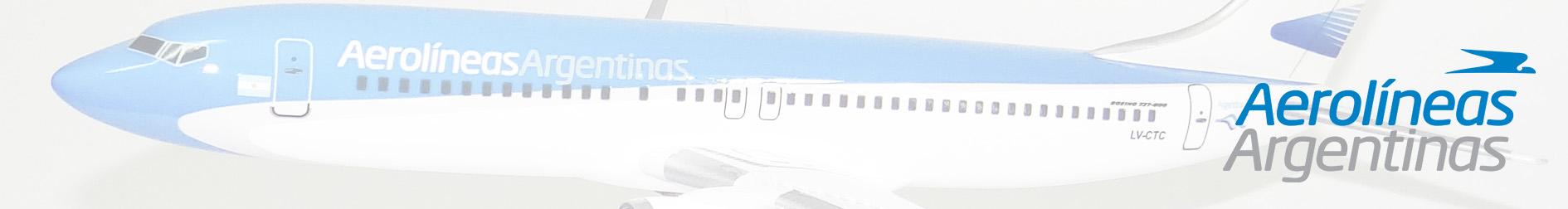 aerolineasarg.jpg