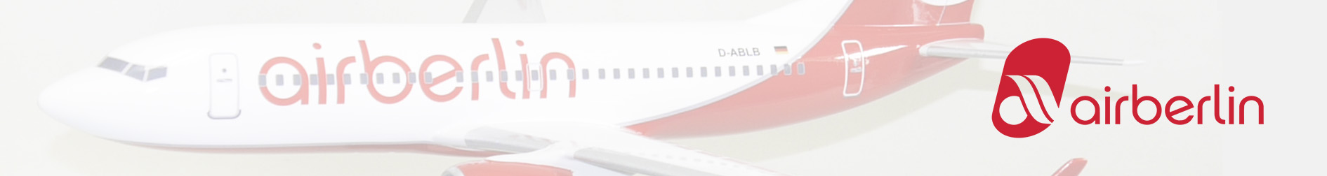 airberlinn.jpg