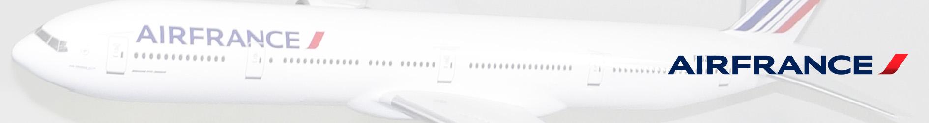 airfrance-.jpg