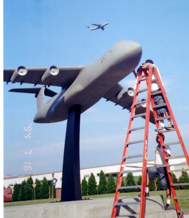 westovr-c5-flyover.27075614-large.jpg